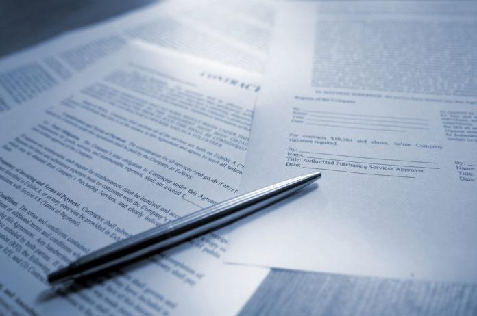 документы для продажи продуктов копчения