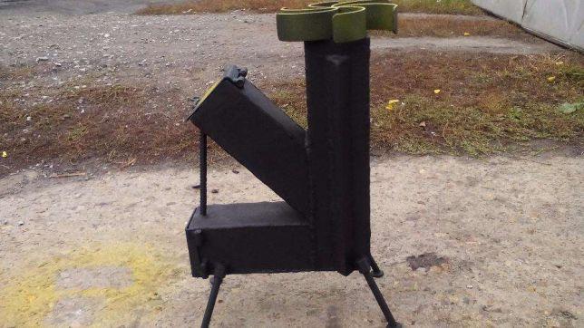 Ракетная печь своими руками фото 485